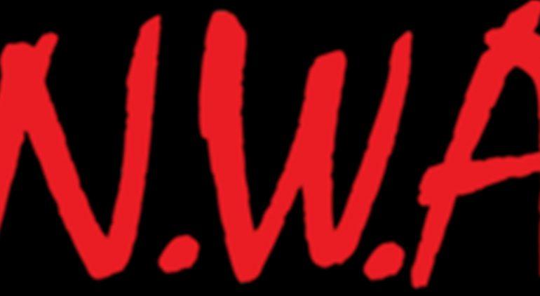 NWA-Logo_R