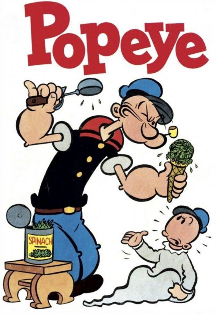Popeye_Class-28-hi-665x1024_R
